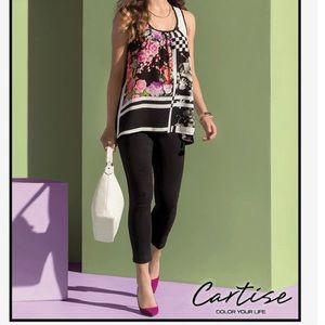 Cartise